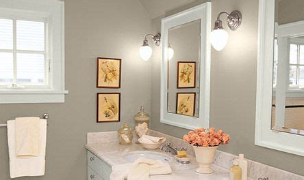 linen by valspar this is our new master bedroom color perfectly gray green beige decorating