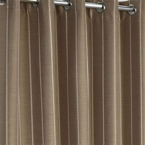 thermal curtain liner target 15 best collection of thermal lined blackout curtains