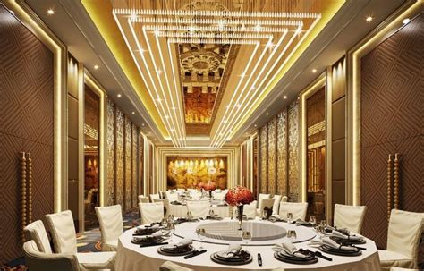pinterest ideas for halls of small hotels design search ballroom hallways ceilings and wedding