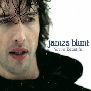 آهنگ بسیار زیبای خارجی جیمز بلونت