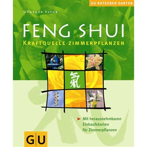 Zimmerpflanzen Feng Shui by Feng Shui Kraftquelle Zimmerpflanzen