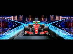 Grand Prix D Abu Dhabi : f1 abu dhabi grand prix 2016 yas marina circuit press conference youtube ~ Medecine-chirurgie-esthetiques.com Avis de Voitures