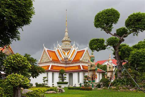 Filetemplo Wat Arun Bangkok Tailandia 2013 08 22 Dd