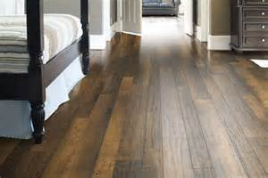 shaw flooring indianapolis form and function what you should know about wood plastic composite wpc floors indianapolis