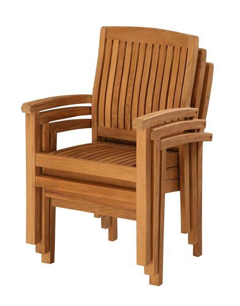 chaise en teck ikea emejing chaise de jardin teck ideas ridgewayng com