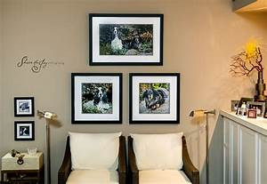 how to hang wall art in bedroom talentneedscom With how to hang wall art in bedroom