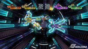 Download Game Party 2 Wii Cheats Free Bittorrentpurple