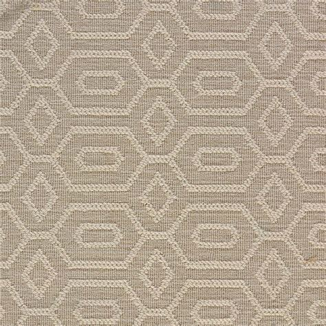 Geometric Carpets Designs   Carpet Vidalondon