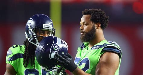 eagles michael bennett indicted  super bowl