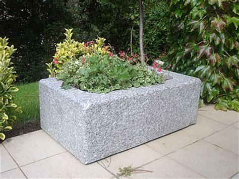 granits deco decorations exterieures en granit quartz
