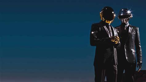 Daft Punk WQHD 1440p Wallpaper - Pixelz.cc