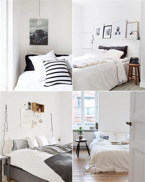 Bedroom Design Inspiration Minimalist by Friday Favorites Bedroom Inspiration Happy Grey Lucky