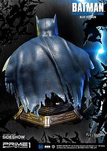 Batman the dark knight 2017 bdrip 1080p : outdaril