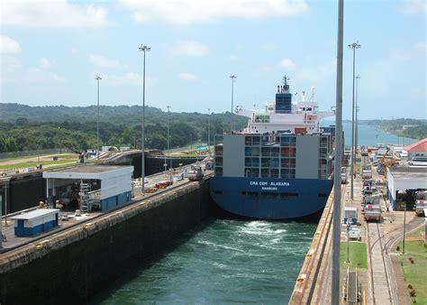 Panama City & Canal Tour, Panama   Audley Travel