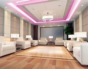 Eclairage Moderne : eclairage int rieur ~ Farleysfitness.com Idées de Décoration