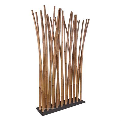 bureau en bambou fabriquer un paravent en bambou 28 images comment