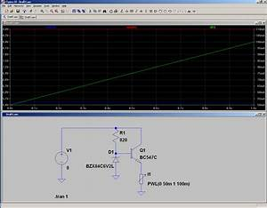 Transistor Als Schalter Berechnen : j fet j112 als konstantstromquelle wie berechnen ~ Themetempest.com Abrechnung