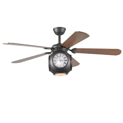 harbor breeze centreville ceiling fan white harbor