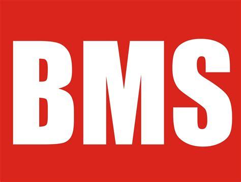 Bms 15s430v2-08 Woofer 15