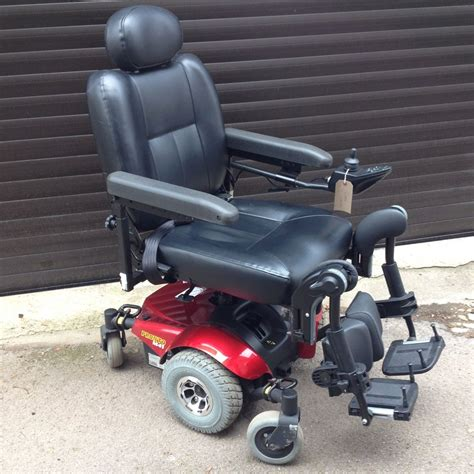 pronto power chair m41 invacare pronto m41 powerchair