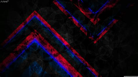 Abstract Ultra Hd Desktop Wallpaper by High Definition Abstract Wallpapers 58 Images