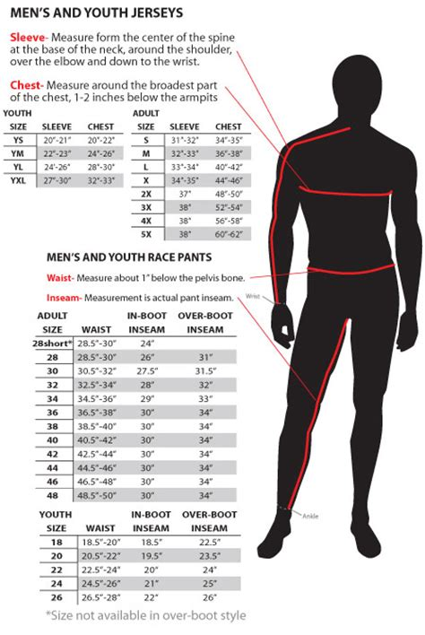how to size motocross patrol black pant fly racing motocross mtb bmx