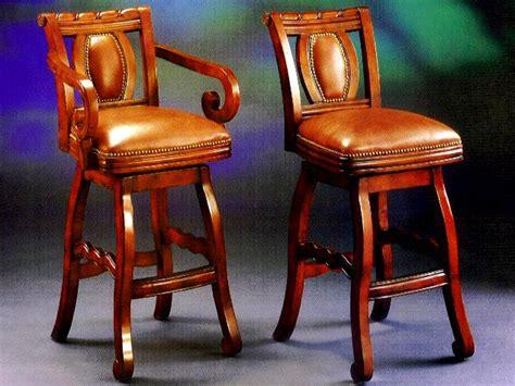 seat  kitchen island stools hgtv