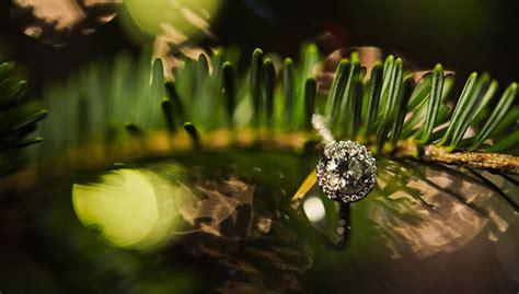 une demande en mariage pour noel la demande en mariage 224 no 235 l oui ou non jdm
