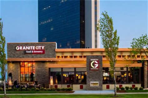 granite city in troy mi coupons to saveon bar grill