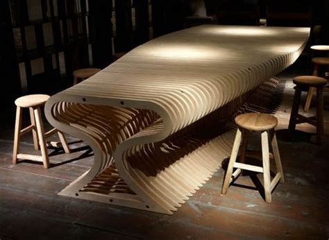 images  cnc furniture  pinterest