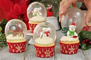 Fabriquer Boule à Neige Glycérine : comment fabriquer des boules neige avec de la g latine ~ Zukunftsfamilie.com Idées de Décoration