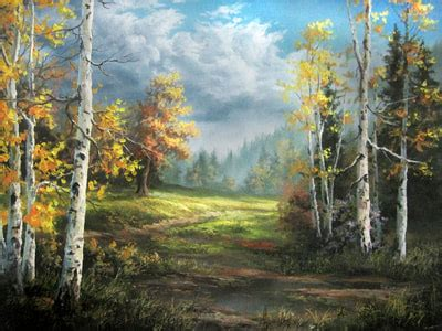 kevin hill gallery paint  kevin