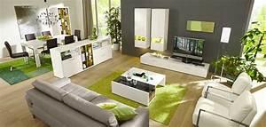 Wohnzimmer Deko Die Perfekte Haus Innen