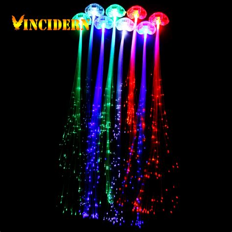Fiber Optic Decorations by Fiber Optic Decorations Reviews Shopping Fiber