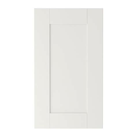 Ikea Kitchen Cabinet Doors Australia by 196 Door 30x70 Cm Ikea