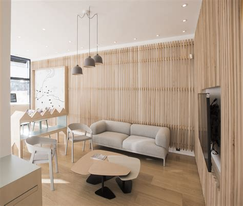 Agence Architecture Interieure Nantes