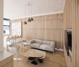 Architecte D Intérieur Quimper : agence architecture interieure nantes ~ Premium-room.com Idées de Décoration