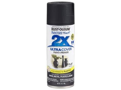 Rust-oleum Spray Paint 12-ounce