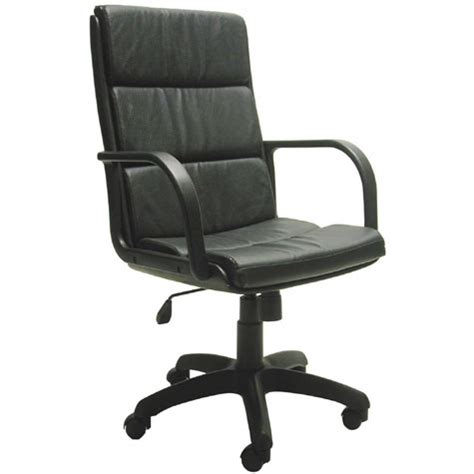ikea siege de bureau photo ikea bureau et chaise de bureau