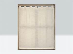 Tende a Vetro, tende per finestre, tessuti, scorritenda e finiture per uso contract e home