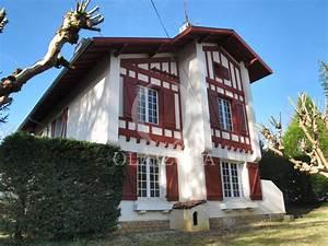 Maison Biarritz. vente maison biarritz appartements et ...