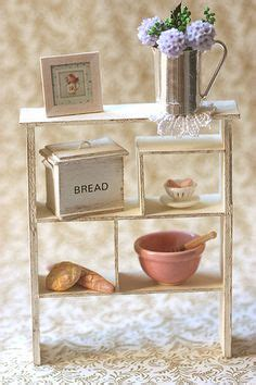 shabby chic wiki easy diy dollhouse fireplace miniatures and doll houses