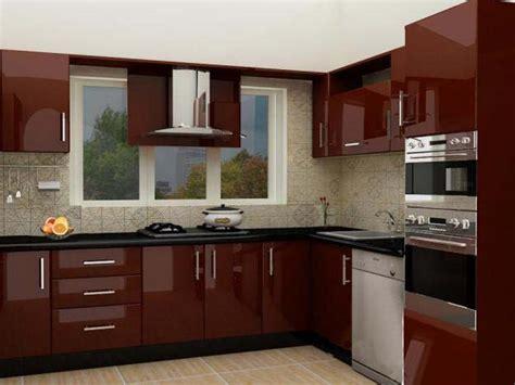 image result  maroon color kitchen cabinets kitchen