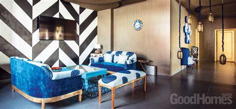 awe inspiring jaipur home design  shantanu garg
