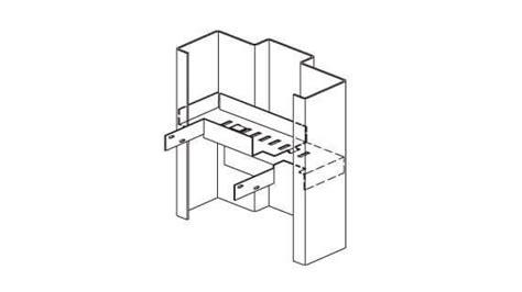 Commercial Hollow Metal Door Frames. Curtains For Closet Doors. French Door Panels. Fiat 500 4 Door. Combination Door Knob. How Much Is A Doggie Door. Interior French Door. Exterior Door Hardware. Castle Rock Garage Door Repair