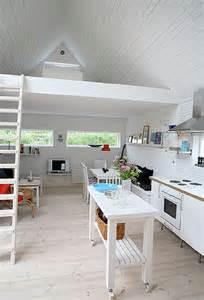 all white home interiors interiors tiny house pins