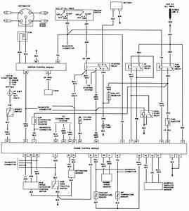 2015 Chevy Camaro Fuse Box Diagram  Panel  Auto Fuse Box Diagram