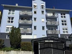Sichtschutz Balkon Nach Maß : balkonumrandung balkon sichtschutz von g nter hofsaess sonnenschutz balkonbespannung ~ Bigdaddyawards.com Haus und Dekorationen