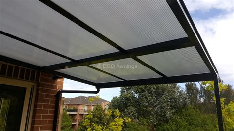 Patio Cover Patio Awnings And Covers Sydney