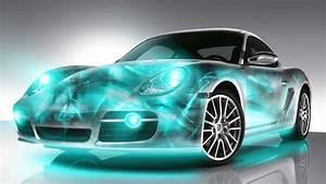 Cool Car wallpaper - 606574
